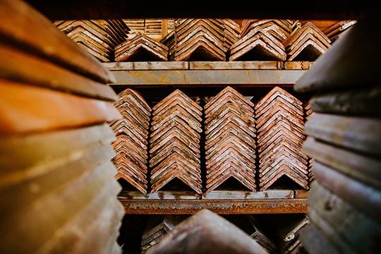 kenmartltd devon roofing ridge tiles reclaimed specialist